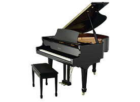 piano_rental_EGP155