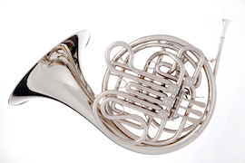 french-horn-1