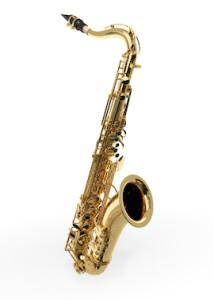 tenor-sax-1