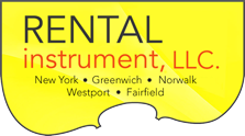 Rental Instrument LLC