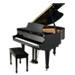 Essex EGP-155 Piano Rental