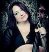 cello testimonial